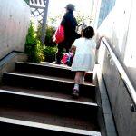 家族信託手続き具体的な5つのSTEP