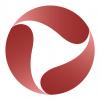 アイシア法律事務所-ブログサイト管理人-
